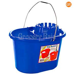 Aristo Mop Bucket - Color May Vary