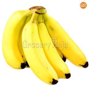 Banana Moris (மோரீஸ்) 500 gms
