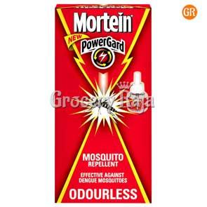Mortein PowerGuard Refill 60 Nights