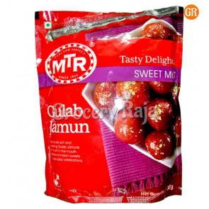 MTR Gulab Jamun (Jamoon) Mix 200 gms BUY 1 GET 1 FREE