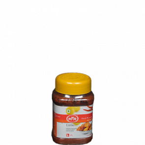 MTR Lime Pickle 300 gms