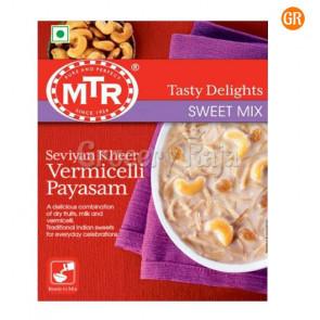 MTR Payasam Mix 180 gms