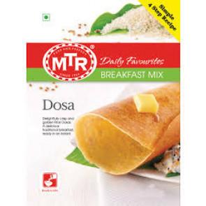 MTR Dosa Mix 500 gms