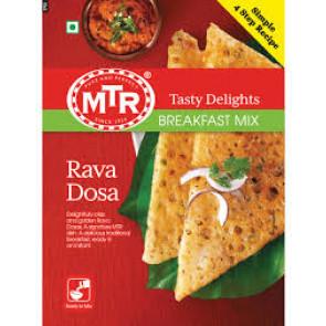 MTR Rava Dosa Mix 500 gms