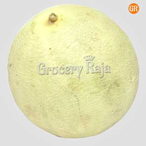 Musk Melon (முலாம்பழம்) 1 Kg