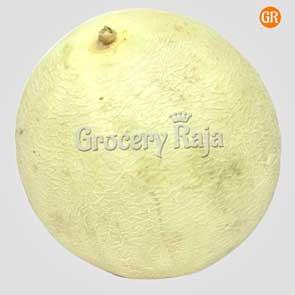Musk Melon (முலாம்பழம்) 500 gms