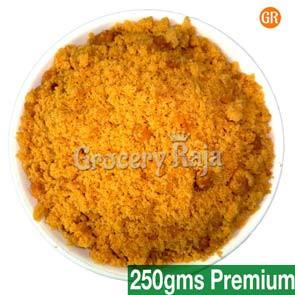Naatu Sakkarai (நாட்டு சர்க்கரை) 250 gms