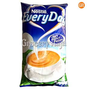 Nestle Every Day Dairy Whitener 190 gms