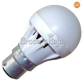 Night King LED 3W Light 1 pc