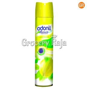 Odonil Citrus Room Freshener 170 ml