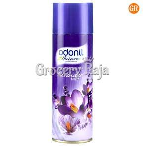 Odonil Lavender Mist Room Freshener 170 ml