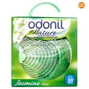 Odonil Nature Jasmine Mist Hanger Pack 50 gms