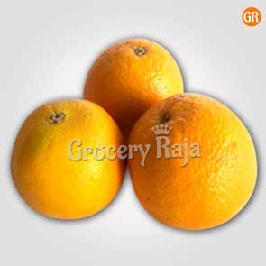 Imported Orange (ஆரஞ்சு) 500 gms
