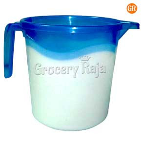 Aristo Mug Plain 1.5 Ltr