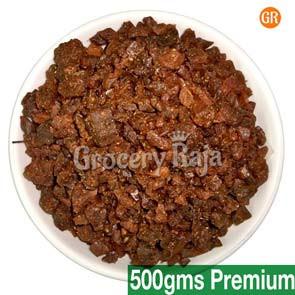 Palm Candy Panam Kalkandu (பனங்கல்கண்டு) 500 gms