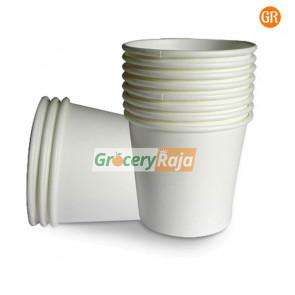 Paper Tea Cup - Big (Pack of 100)