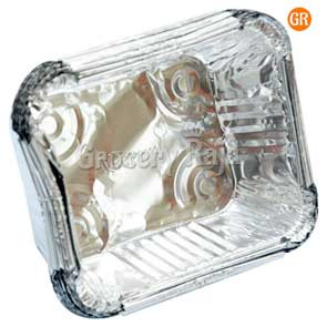 Paper Tiffin Box Pack of 10