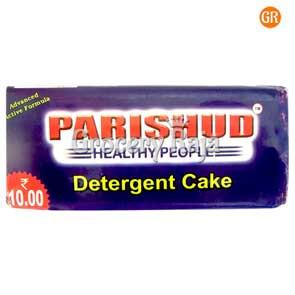 Parishud Detergent Soap 200 gms
