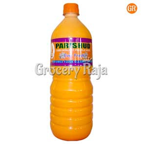 Parishud Phenyle Ever Fresh Orange 1 Ltr