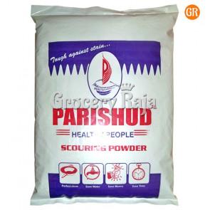 Parishud Scouring Dishwash Powder 1 Kg