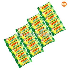 Parle Kaccha Mango Bite Rs. 1 (Pack of 20)