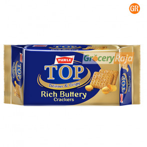 Parle Buttery Crackers - Top Rs. 25