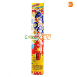 Party Popper Medium Size
