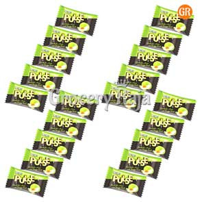 Pass Pass Pulse Kaccha Aam Rs. 1 (Pack of 20)
