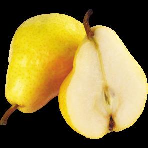 Pear (பேரிக்காய்) 500 gms