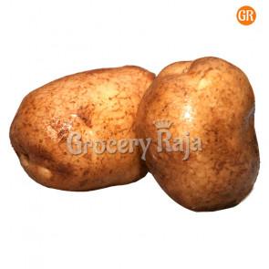 Potato - Urulai Kizhangu (உருளைக் கிழங்கு) 500 gms