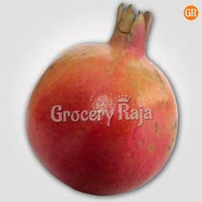 Pomegranate (மாதுளை) 1 Kg