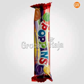 Parle Poppins 16 gms