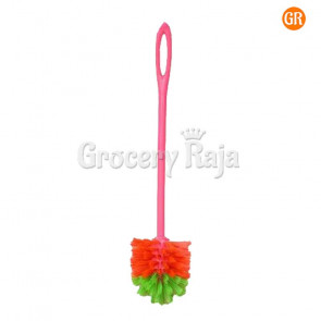 Popular Toilet Brush 1 pc