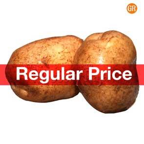 Potato (உருளைக் கிழங்கு) 1 Kg
