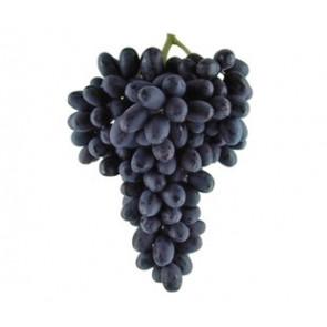 Purple Grapes Seedless (ஊதா திராட்சைப்பழம்) 500 gms