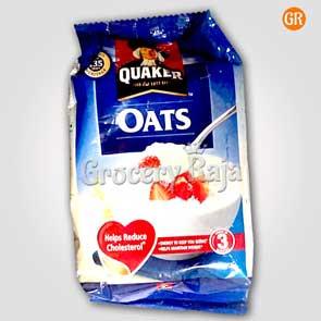 Quaker Oats 200 gms