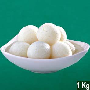 Rasgulla (ரசகுல்லா) 1 Kg