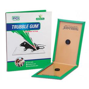 Trubble Gum Glue Rat Pad 1 pc