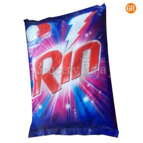 Rin Detergent Powder 2 Kg