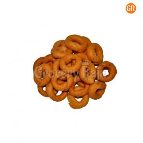 Ring Murukku (ரிங் முறுக்கு) 500 gms