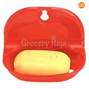 Aristo Royal Soap Dish