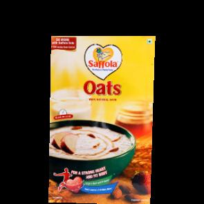 Saffola Oats 400 gms