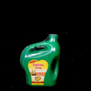 Saffola Tasty - Oil 5 Ltr