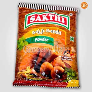 Sakthi Bajji Bonda Mix 500 gms