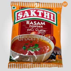 Sakthi Rasam Powder 100 gms