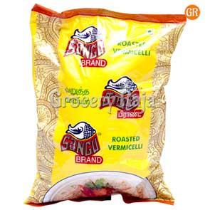 Sangu Roasted Vermicelli 180 gms