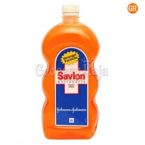 Savlon Antiseptic 1 Ltr