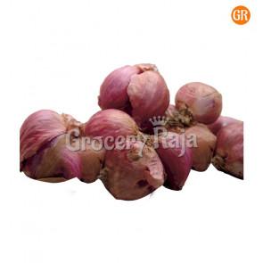 Small Onion Chinna Vengayam (சின்ன வெங்காயம்) 1 Kg