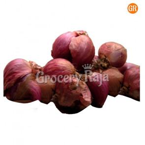 Small Onion Chinna Vengayam (சின்ன வெங்காயம்) 250 gms