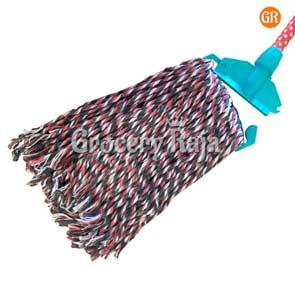 Sona Flat Mop 1 Pc